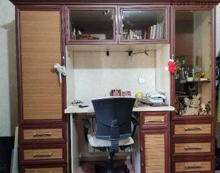 کمد و میز کامپیوتر