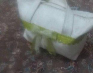 چادر و نماز ب سن تکلیف