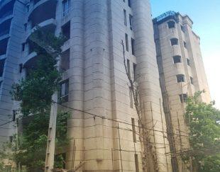 آپارتمان ۱۸۰ متر ۳ خواب