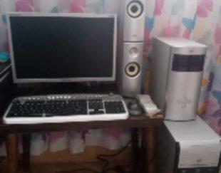 فروش کامپیوتر سامسونگ