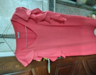 لباس خارجی نو سایز ۴۴