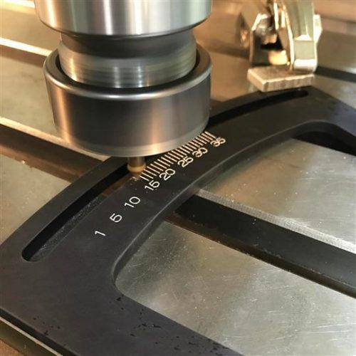 آموزش Powermill حرفه ای شامل ابزار شناسی ، خشن تراشی ، ظریف تراشی