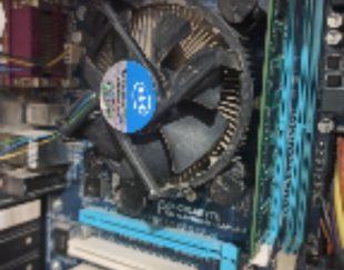 فروش قطعات کامپیوتر