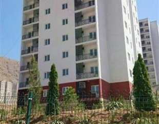 آپارتمان های فاز ۱۱پردیس