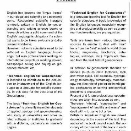 مترجم تایپیست