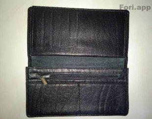 کیف پول زنانه و مردانه