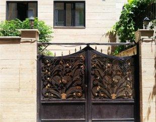 �روش آپارتمان یا�ت آباد