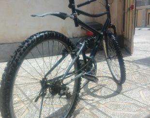 دوچرخه ۲۸