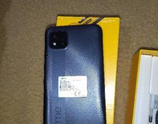 گوشی readme c11 2021