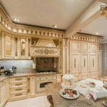 ۱۵۲متر ولنجک۳خواب(نوساز) شاهکار معماری