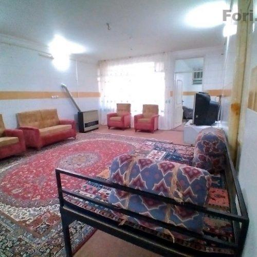 اقامتگاه ( سوییت ) خونه یزدیها