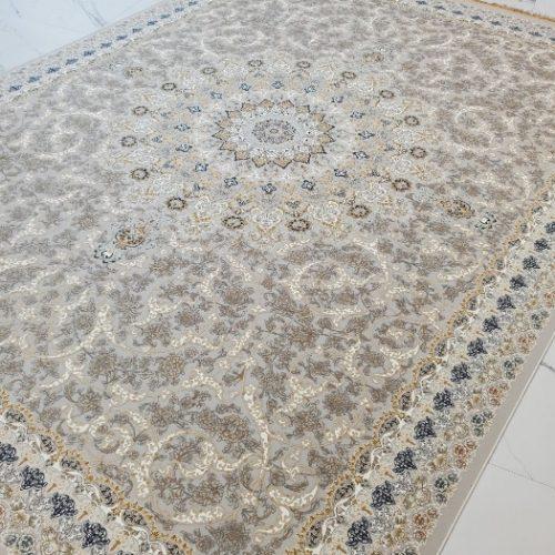 انواع فرش برای سخت پسندان