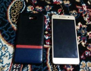 موبایل هواویy5