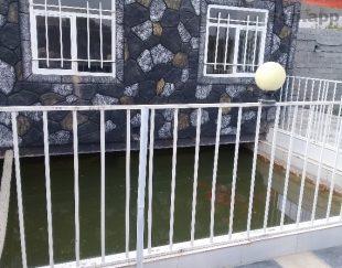 باغ لاکچری
