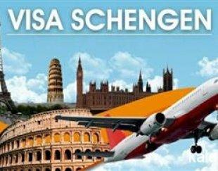 خدمات مهاجرت