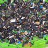 بازیافت الکترونیک