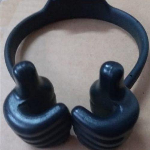 پایه نگهدارنده گوشی و تبلت