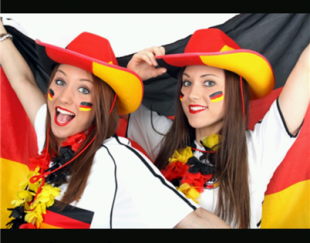 آموزش حرفه ای زبان آلمانی