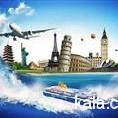 فروش ورزرو آنلاین بلیط هواپیما (چارتروسیستمی)توروهتل (خارجی