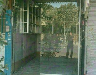 اجاره مغازه خ استانه