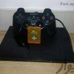 PS2 پلستیشن ۲ سونی تمیز