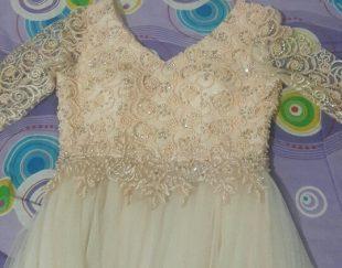 لباس مجلسی نو سایز ۴۲،۴۴ قیمت