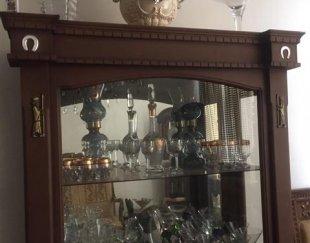 فروش ویترین تمام شیشه