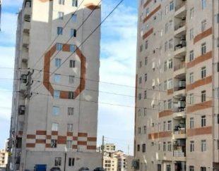 آپارتمان نوساز شهرجدید پرند