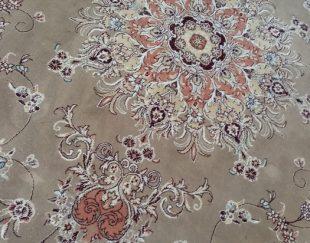 فرش سه در چهار مشهد