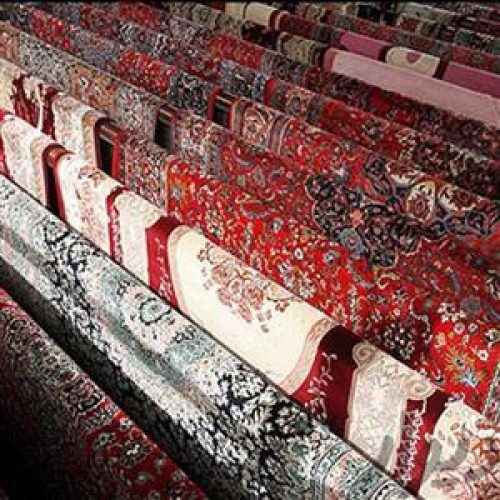 قالیشویی مبلشویی قالی مبل فخرآباد شعبه خلبانان