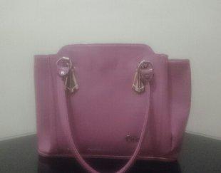 کیف دخترانه مدروز