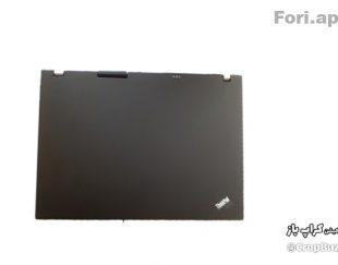 لپ تاپ لنوو r61