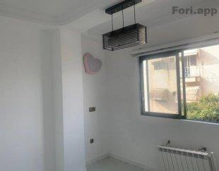فروش یک واحد آپارتمان