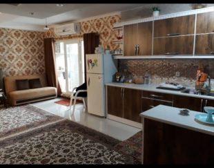 آپارتمان فروشی در بابلسر