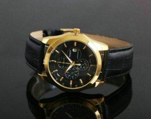 ساعت Tissot