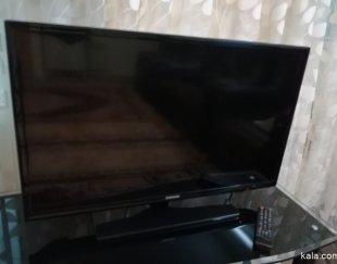 تلوزیون سامسونگ