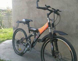 دوچرخه ماکسیما MTB سایز ۲۶