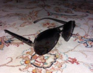 عینک اصل
