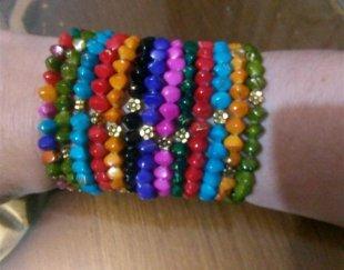 فروش عمده دستبند