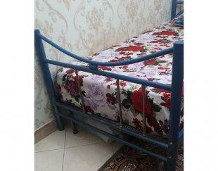 تخت یک نفره