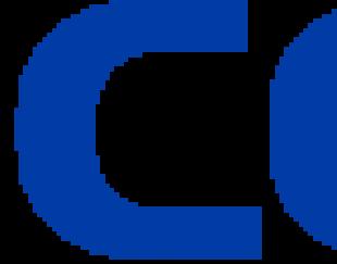 فروش , نصب و تعمیر آیفون تصویری kocom کره