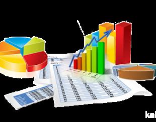 تجزیه و تحلیل آماری پرسش نامه-(SPSS-SAS-Minitab-STATA-AMOS)