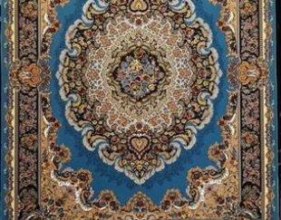 قالیشویی و مبل شویی صدف