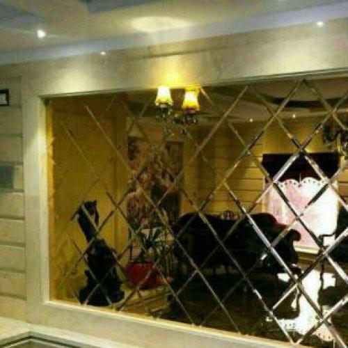 انواع شیشه سکوریت و یراق شیشه،آینه،خم،دوجداره