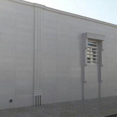 ۱۵۰ متر خانه ویلایی لوکس