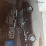 پژو ۴۰۵ بنزینی مدل ۹۸ برج ۹