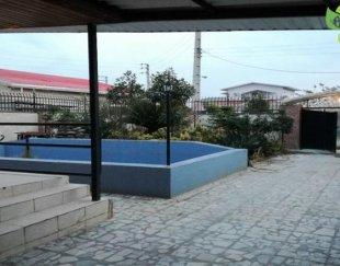خرید و فروش ویلا شهرکی در محمودآباد استخر دار