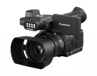 دوربین پاناسونیک مدل pv100