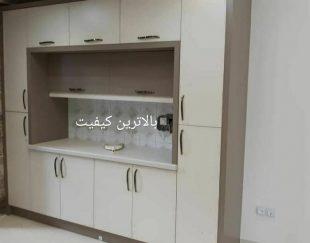 صنایع چوبی علی