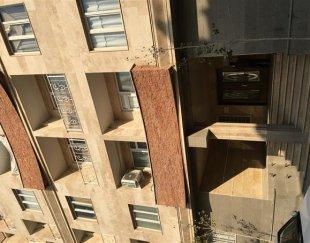 آپارتمان ٧۵ متری محدوده رجایی نازی اباد